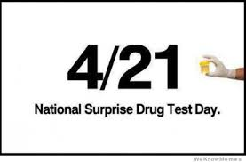 cocaine test kopen